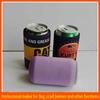 custom printing neoprene nylon can bottle cup cooler holder