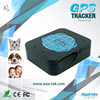 AWETEK brand GPS tracker for adult/elderly/child with real time positioning china supplier