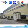 dfx painting or hot galvanized prefabricated steel structure workshop and steel frame workshop and steel workshop