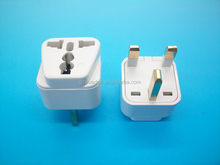 Universal Travel Smart Adapter