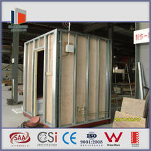 moveable modular bathroom accessories manufacturers