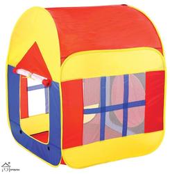 Kids Ball House Kids Pop Up Play Tent Cubby House Kids Tent Play House