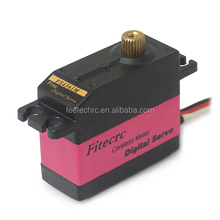 Wholesale Toy From China Mini Rc Heli Voltage Regulator Servo Feetech FS4361M
