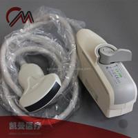 Compatible new MEDISON AXC2-5EL convex ultrasound probe for SA X8 / Accuvix XQ / V10 / V20