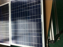High efficiency factory price poly 20W solar panel