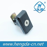 MS 322 Cylinder Lock Combination Lock For File Cabinet