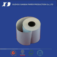 faint blue colour paper for print and print one side