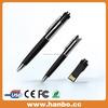 great service USB pen drive,fashion gift USB