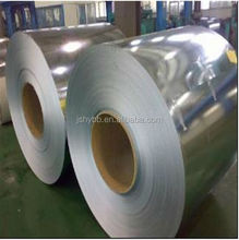 prime quality galvanized steel coil 0.2 to 1.2mm thickness