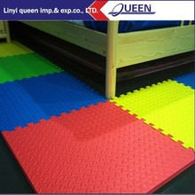 sleeping mats foam flooring tiles eva sheet