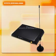 خدمة الهاتف النقال gsm سيم 1 بورت 1/ اللاسلكية telular/ celular، جي إس إم fwt etross 8848