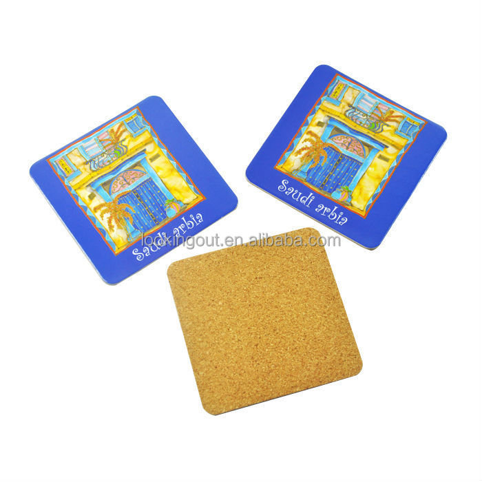promotions logo artwork tailor making coaster cup special