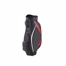 Design Your Own Golf Bag Waterproof Bag