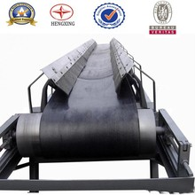 professional belt conveyor machine manufacturer--hengxing