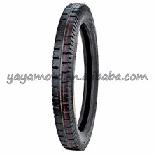 Yayamoto, Motorcycle Tire Size 300X21, 300X21 Manufacturer, China Cheap Motorcycle Tyres