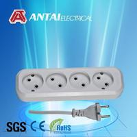 factories wenzhou types of all extension leads
