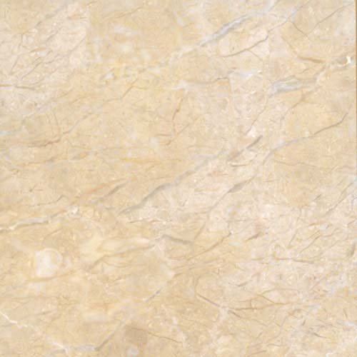 Cream Color Marble : Anatolian cream marble buy beige product on