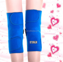 Fashion knee joint pain relief diseases prevention knee guard ZJ-S001K
