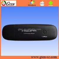 Download 7.2Mbps huawei e173 hsupa 3g modem usb dongle e173u-1