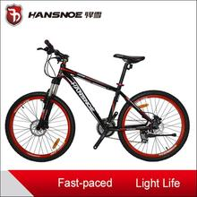 Convenient take and Popular mountain bicycle/cycling/bike