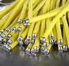 Good quality economic rubber gas hose pipe r2 1/4