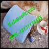 back support reading pillow chair lumber cushion