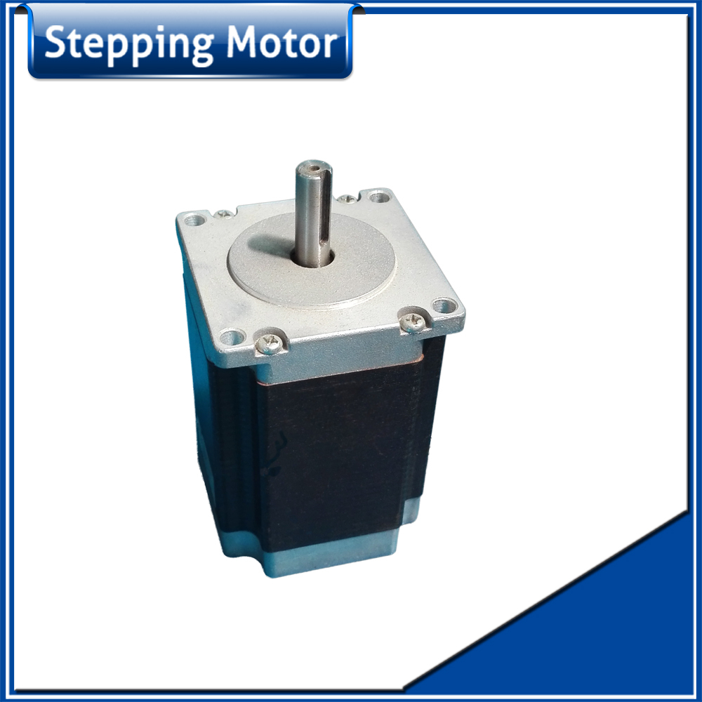 57mm Competitive Price Stepper Motor Buy Competitive
