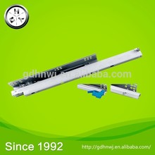 Advanced ability of independent research and development of production Fashion mini ball bearing drawer slides