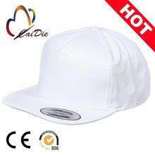 snap back sport hats/fashion mens flat cap/fashion cap for men