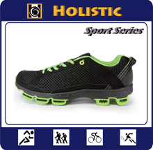 best special Shoes Sport Shoes Basketball Shoes
