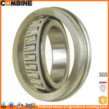 high quality Tapered Roller Bearing for agricultural
