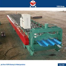 Fire Damper Manufacture (Frame) top quality slitting machine for steel coil