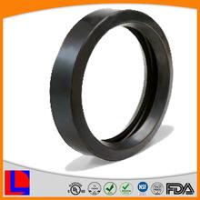 ronda anillo de goma