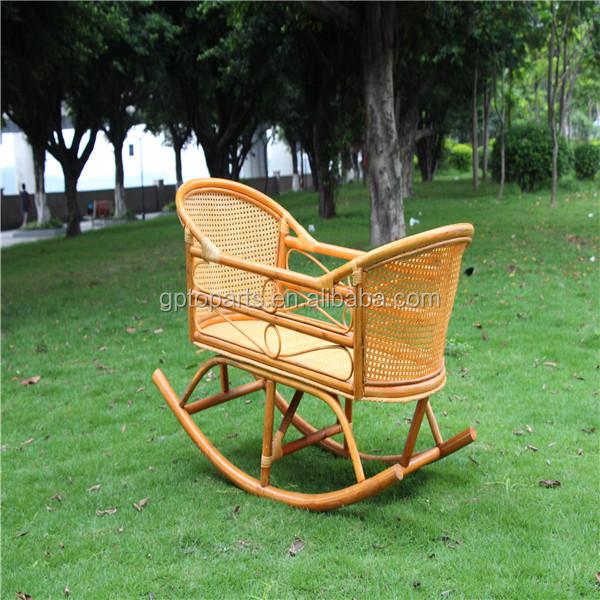 patio balan oires int rieur funiture ext rieure meubles en rotin chaise balan oire de jardin en. Black Bedroom Furniture Sets. Home Design Ideas