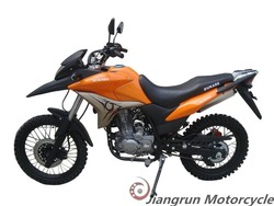 manufactory wholesale 200cc dirt bike / sport bike / motorcross