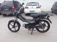 chinese motorcycles 50cc moped motorcycle moped new cheap motorcycles for sale ZF48Q-2A