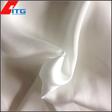 "POLYESTER CHARMEUSE SATIN 50DX50D 57/58"" 80GSM 100% POLYESTER SATIN"