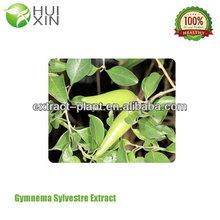 prevent decayed tooth Gymnema sylvestre p.e Gymnemic Acids 4:1 10:1 10% 25% 50%