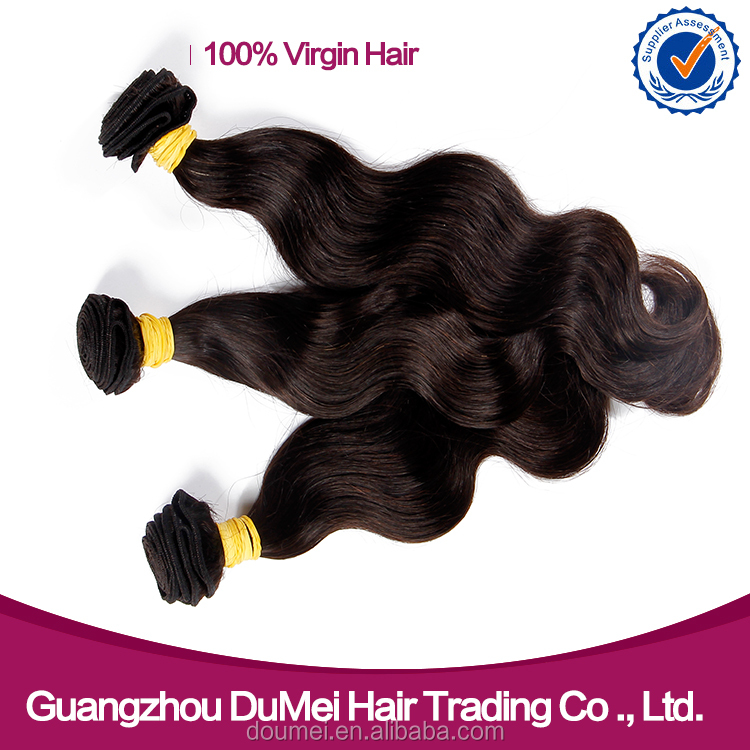 Crochet Hair Distributors : ... Hair Wet,Crochet Hair Extension,Wholesale Hair Weave Distributors
