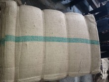 Quality Jute bags 100kg,50kg,80kg for rice,beans