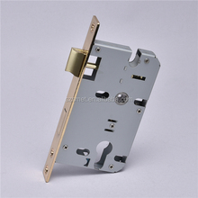 Home 45*80 mm Security Safety Mortise Door Lock Manufacture