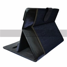 2015 hot sale luxurious Leather cases for iPad 2/3/4/5/6/ hot