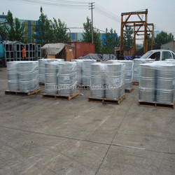 CAS 623-53-0/Ethyl methyl carbonate for Battery
