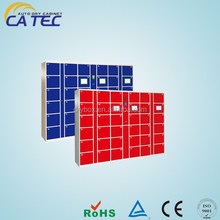 Electronic auto lockers for swimming pool CE certified