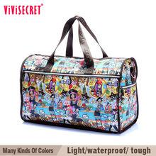 vivisecret cheap designer wholesale china imported handbags