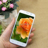 5.0 inch Android Mobile Phone/ 2G+3G Smart Phone/ No brand Cell Phone