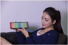 2015 ML Portable Wireless Mini Bluetooth Speaker for Home Audio