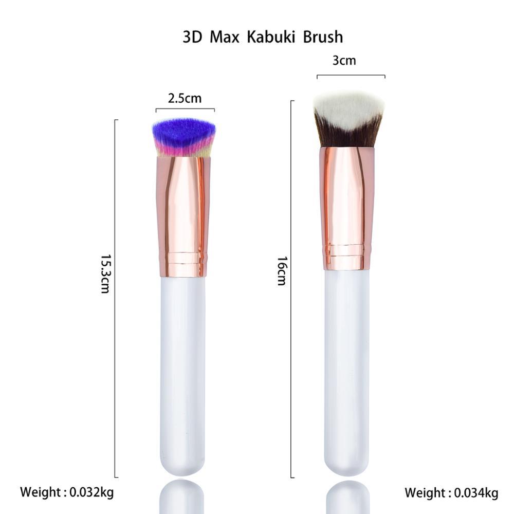 foundation brush (3).jpg