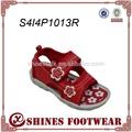 crianças sandálias 2015 sapatilhas