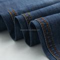 Moda novo Design de alta qualidade calça Jeans de cintura baixa 100% algodão Denim atacado China saias Jeans longas